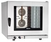 Конвекционная печь Abat КЭП-6