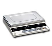 Весы электронные счётные CAS CS-2,5