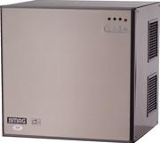 Льдогенератор SIMAG SV 395 без бункера