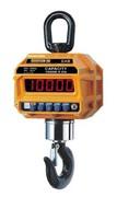 Крановые весы CAS Caston-III 2 THD TW-100 (TWN)