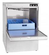 Фронтальная посудомоечная машина Abat МПК-500Ф-02