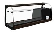 Барная витрина Полюс ВХСв-1,5 XL