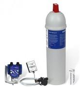 Фильтрсистема для пароконвектоматов Brita комплект № 7: Purity C 300