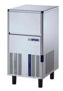 Льдогенератор SIMAG SDN 25 W