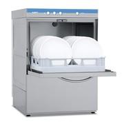 Фронтальная посудомоечная машина Elettrobar FAST 161-2DP