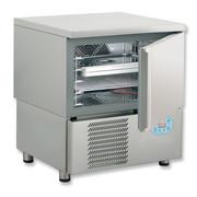 Шкаф шоковой заморозки STUDIO 54 ALEXANDER 5T