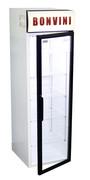 Холодильный шкаф Снеж Bonvini 400 BGС