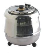 Супница (подогреватель супа) VIATTO SB 6000S