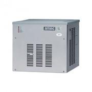 Льдогенератор SIMAG SPN 125 без бункера