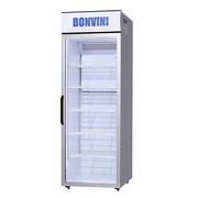 Холодильный шкаф Снеж Bonvini 750 BGС