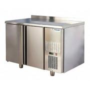 Стол холодильный Polair TM2-02-G
