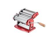 Машина для приготовления макаронных изделий  IMPERIA La Rossa (120)