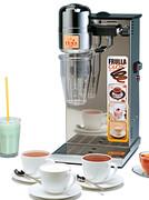 Шоколадница/миксер для молочных коктейлей VEMA FI 2088