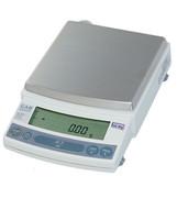 Весы лабораторные CAS CUW-8200S