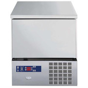 Шкаф шоковой заморозки Electrolux Air-O-Chill 6GN 1/1 Crosswise