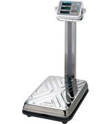 Весы электронные счётные CAS AC-25