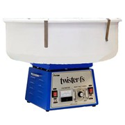Аппарат для сахарной ваты ТТМ TWISTER-FS
