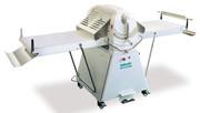 Тестораскаточная машина Rollmatic SH6002-95