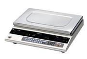 Весы электронные счётные CAS CS-10