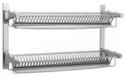 Полка для тарелок Abat ПСТ-2