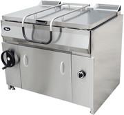 Сковорода газовая Гриль-Мастер Ф3СГ/900