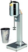 Миксер для молочных коктейлей VEMA FZ 2075