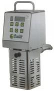 Аппарат су вид (погружной) FIMAR RH-50
