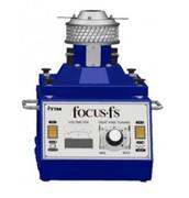 Аппарат для сахарной ваты ТТМ FOCUS-FS