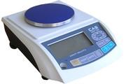 Весы лабораторные CAS MWP 300