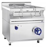 Сковорода электрическая 700 серииAbat ЭСК-80-0,27-40