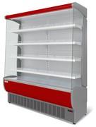 Холодильная горка Марихолодмаш Флоренция ВХСп-1,9