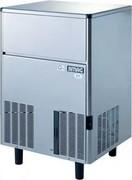 Льдогенератор SIMAG SDN 85