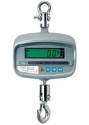 Крановые весы CAS NC-200