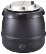Супница (подогреватель супа) GASTRORAG SB-5000