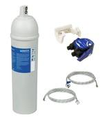 Фильтрсистема для посудомоечных машин Brita комплект № 10: Purity C 500