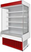 Холодильная горка Марихолодмаш Купец ВХСп-1,25
