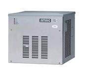 Льдогенератор SIMAG SPN 255 без бункера