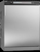 Сушильная машина ASKO TDC145V G