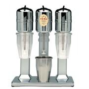 Миксер для молочных коктейлей VEMA FL 2027 L