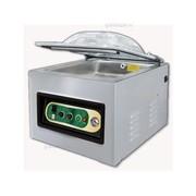 Вакуумный упаковщик Lavezzini CS40 + инертный газ