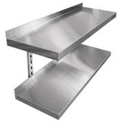 Полка кухонная Abat ПН-1-3