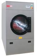 Сушильная машина Вязьма ВС-30