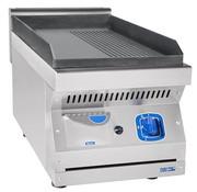 Аппарат контактной обработки газовый 700 серииAbat ГАКО-40Н
