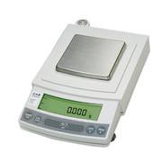 Весы лабораторные CAS CUW-820S