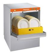 Фронтальная посудомоечная машина HICOLD BS 50 DP