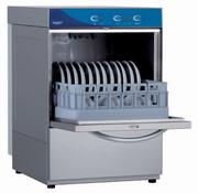 Стаканомоечная машина Elettrobar FAST 130