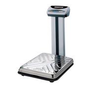 Весы напольные CAS DL-200 N