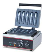 Аппарат для корн-догов GASTRORAG ZU-EG-5BE