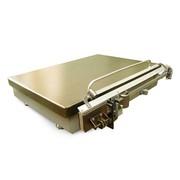 Весы товарные механические Иглино ВТ-8908-200
