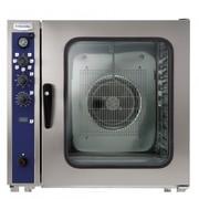 Конвекционная печь Electrolux Crosswise 10 GN 1/1(260706)
